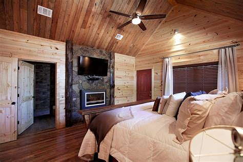 5 bedroom cabins in broken bow blue moon cabin in broken bow ok sleeps 2 hidden