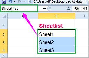 excel 2003 vlookup tutorial pdf vlookup different sheets excel 2003 vlookup formula for