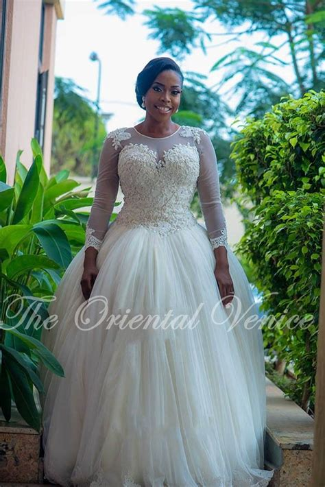 Wedding Gowns And Prices by Wedding Gowns And Prices In Nigeria Bridesmaid Dresses