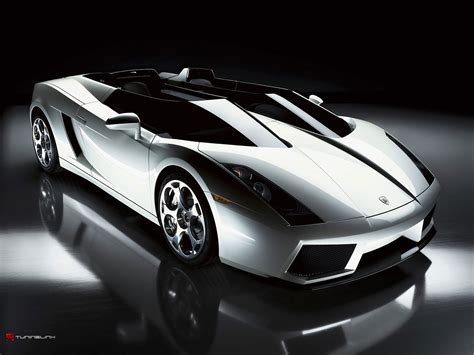 Hd Lamborghini Wallpapers Lamborghini Car Wallpapers Hd Wallpapers