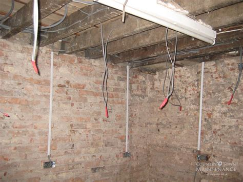 electricians in manchester 24 hour electrician manchester