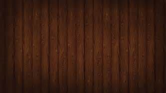 brown paneling download wood textures wallpaper 1920x1080 wallpoper 311175