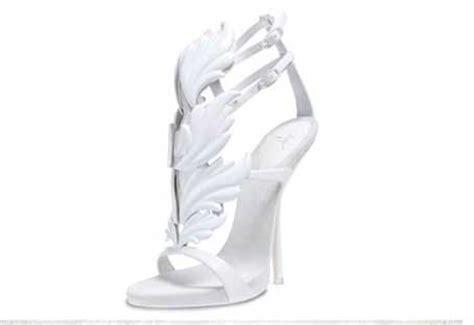 giuseppe zanotti cruel summer sandals giuseppe zanotti x kanye west cruel summer sandal