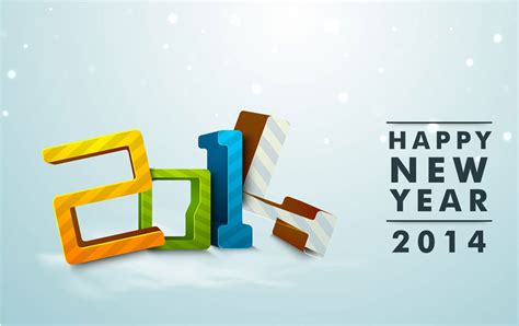 happy new year wallpaper 2014 hd