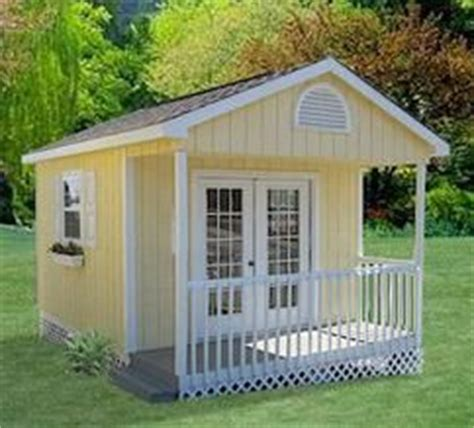 she shed cost 164 best images about she sheds on pinterest backyard