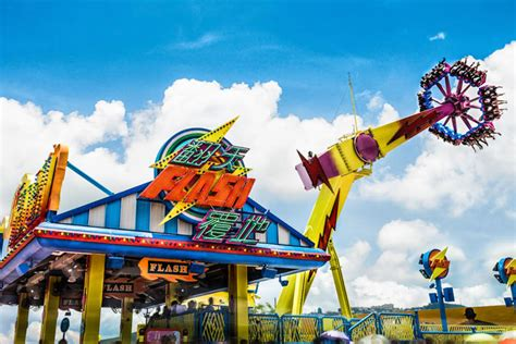 holiday world coupons holiday world tours ltd ocean park ticket discount promotion
