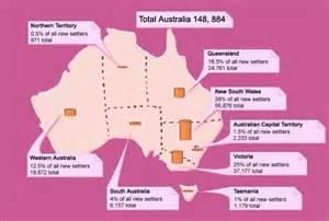 Multiculturalism Australia Essay by Multiculturalism In Australia Essay Pevita
