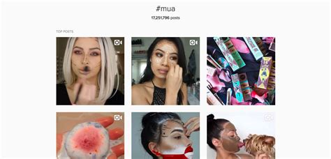 instagram hairstyles hashtags best instagram hashtags to gain followers life with me