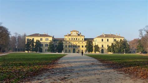palazzo giardino parma palazzo ducale giardino parma italien omd 246