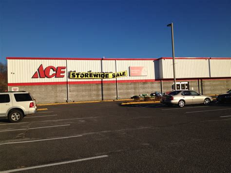 ace hardware coupons 2017 2018 best cars reviews ace hardware coupons ace coupon codes ace hardware promo