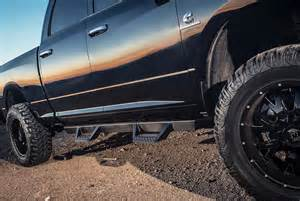 Ici Truck Accessories Canada Ici Nerf Bars Running Boards Bumpers Truck Accessories