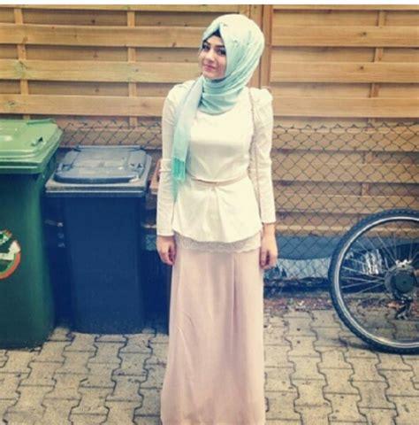 Murah Murah Monita Syari Abu Mocca Maroon Pink jual rok polos murah recomended stories and knowledge of yippie