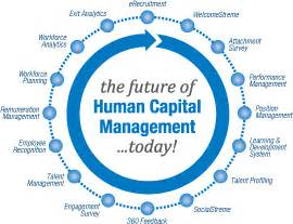 human capital planning template file hcm gif wikimedia commons