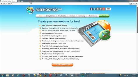 top   website hosting services   ads