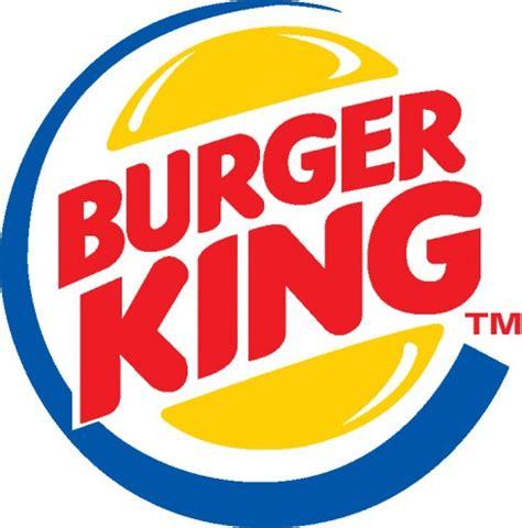 Home Design Store Manchester Church Street Burger King Pone A Prueba Servicio A Domicilio