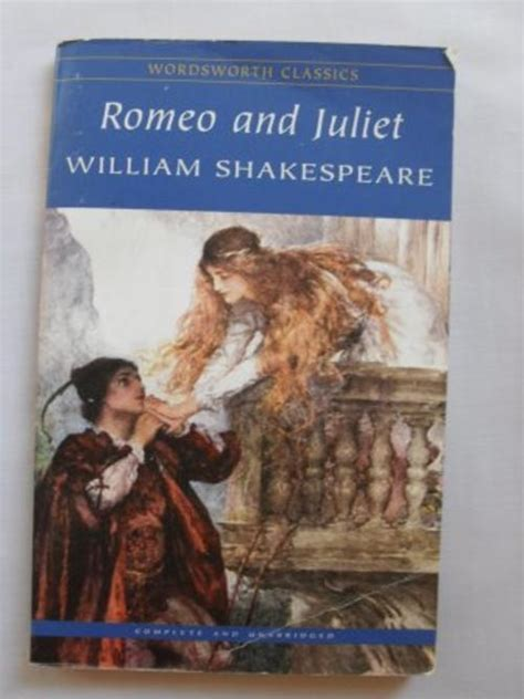 theme romeo and juliet by william shakespeare drama romeo and juliet william shakespeare was listed