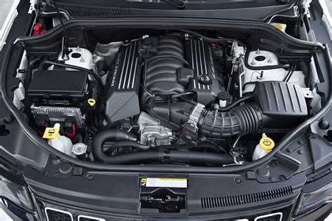 jeep grand srt engine 2014 jeep grand srt engine photo 13