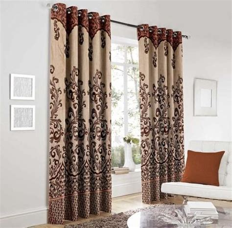 heavy curtains for doors curtains manufacturers in surat curtain menzilperde net