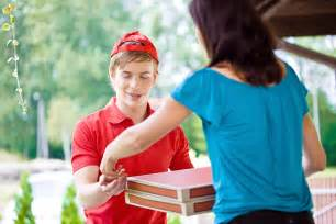 Pizza Delivery 13 Things Your Pizza Won T Tell You Reader S Digest