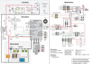e cruiser version 1 0 build thread page 4