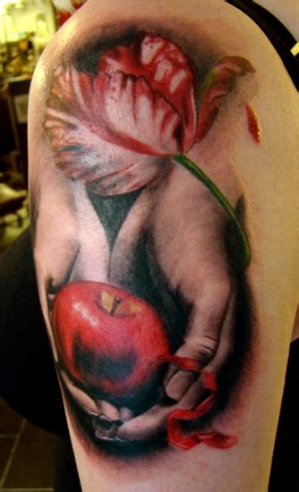 twilight tattoo twilight tattoos designs ideas and meaning tattoos for you