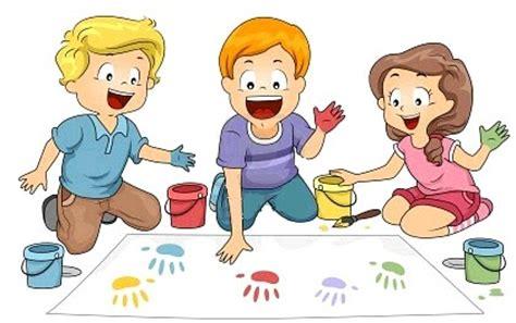 imagenes de juegos sensoriales para niños una clase art 205 stica 1 176 unidad educaci 243 n art 237 stica en