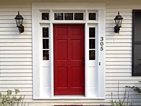 front door paint colors sherwin williams our red door sherwin williams wild current in satin in