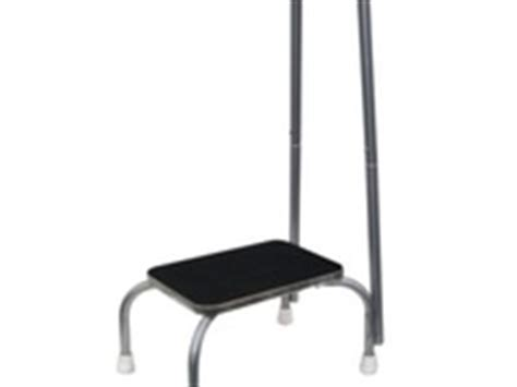 Step Stool For Getting Into Suv by 20 Best Step Stool With Handle Images On Step