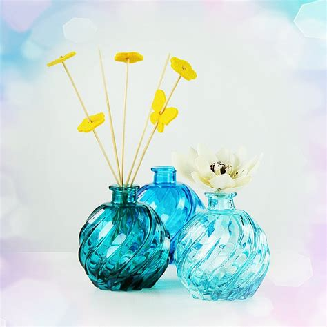 china  reed diffuser suppliesbest room diffusers