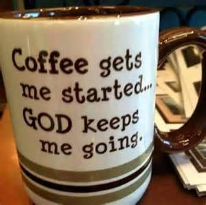 exstresso taking a coffee with god books best 25 morning coffee quotes ideas on