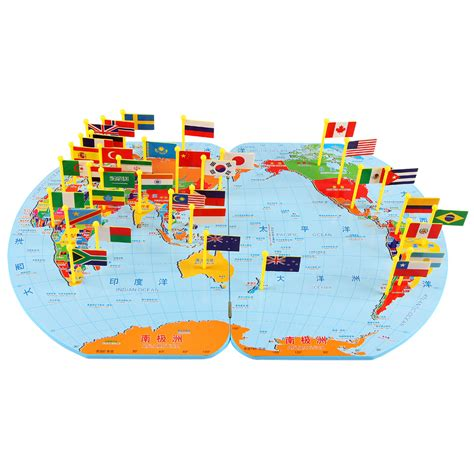 flags of the world jigsaw puzzle game jigsaw puzzle map of the world national flag matching