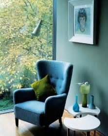 blue interior design 25 blue and green interiors design an interesting and