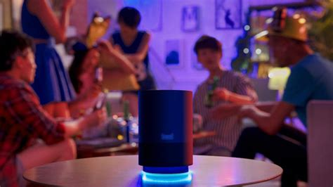 alibaba tmall alibaba tmall genie launched a cut price voice assistant