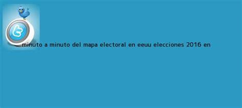 votaciones sobre elecciones en argentina quien va ganando quien va ganando las elecciones de estados unidos minuto