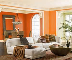 colour schemes for living rooms 2012 2017 2018 best living room color ideas