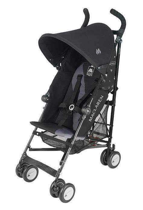 Stroller Maclaren Triumph T1310 3 buy maclaren triumph stroller at mighty ape nz