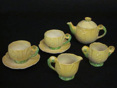 carlton ware australian design milk jug carltonware jug in denhams past antique auctions denhams