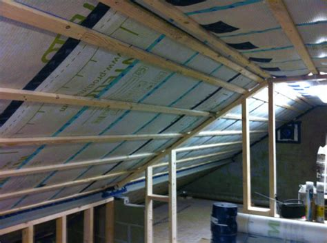 Definition Of Service Ceiling by Service Cavities For Wiring And Plumbing