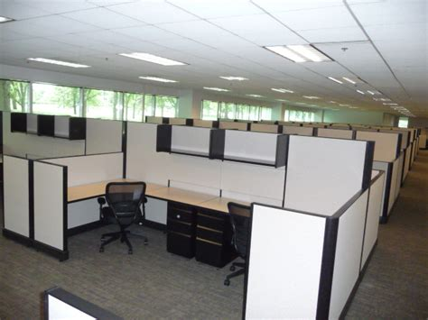 used office furniture chicago area 95 used office