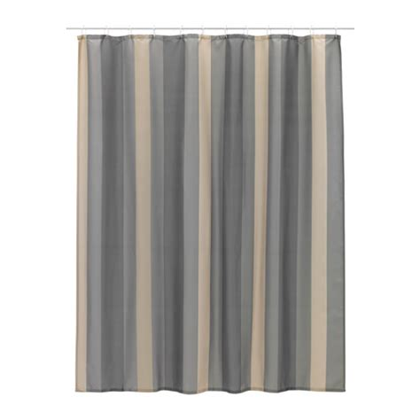 ikea bathroom shower bj 214 rn 197 n shower curtain ikea