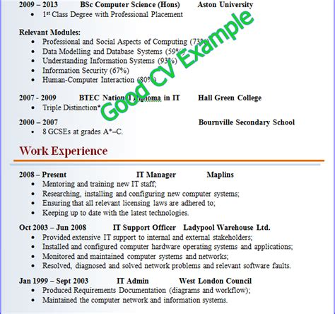 how to write a cv cvs 10 tips on how to write a cv naija4all