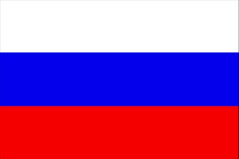 flags of the world russia flag of russia russian federation all flags org