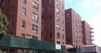 Apartments In Nyc Rent Stabilized Disabled Bronx Tenants Claim Landlord Is Trying To