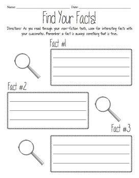 new year fact sheet ks1 fact finder worksheet by stephany hesslein teachers pay