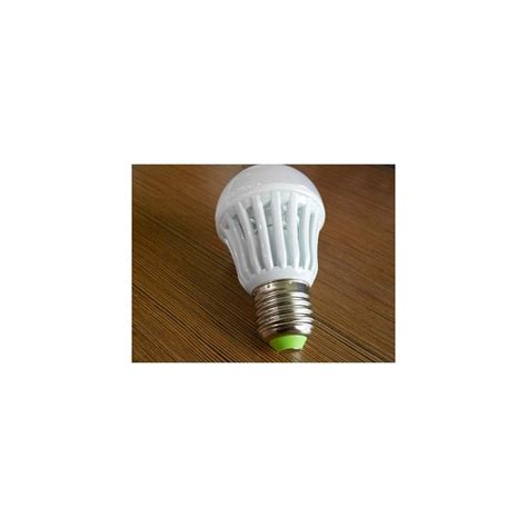 Led Light Bulb Technology Led Bulb 5w 720lm White Llt Led Light Technology