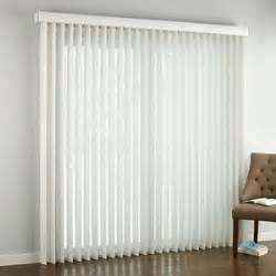 Choosing Blinds Signature Smooth Vertical Blinds Selectblinds