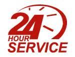 24 Hour Plumbing Houston solution plumbing plumbers in tomball houston