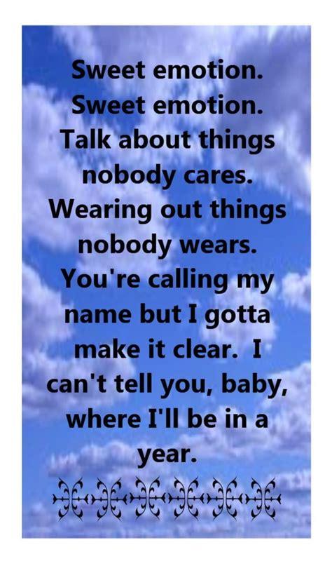 rag doll lyrics rocky b 286 best images about aerosmith on