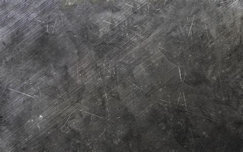 Gray Or Grey Color leaf iron background texture metal texture