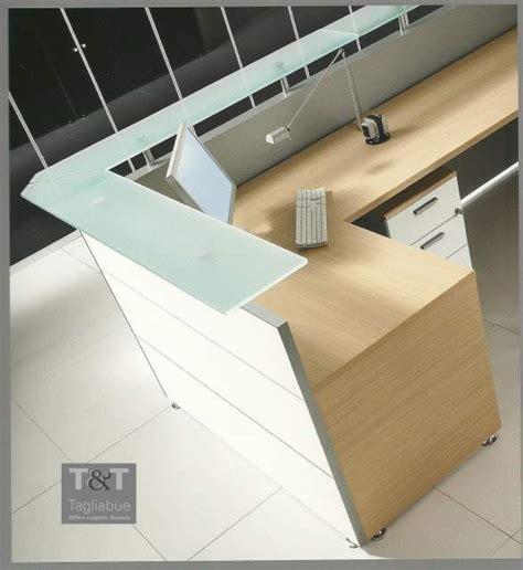 ebay mobili ufficio ebay mobili ufficio mobili ufficio design degli anni 70 a